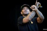 В США ушел из жизни рэпер Prodigy