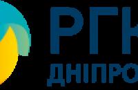 Техобслуговування від АТ «Дніпропетровськгаз» – ваш надійний вибір