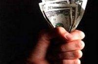 10 из 16-ти крупнейших банков Украины закончили квартал с убытками