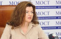 На Днепропетровщине объявлен наивысший класс пожароопасности. Ситуация с пожарами  в экосистемах региона (ФОТО)