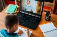 В МОЗ сообщили, при каких условиях учебные заведения переведут на дистанционный режим