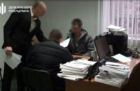 На Днепропетровщине полицейские отбили мужчине почку во время допроса