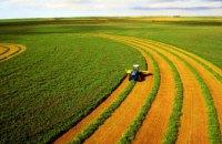 В ситуации, которая сложилась в Украине, открытие рынка земли будет иметь серьёзные последствия, - Станислав Жолудев