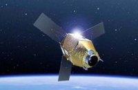 Украина подписала контракт с Airbus о получении спутниковых данных