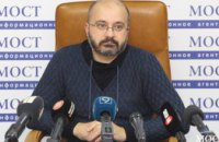 О старте президентской кампании в Украине (ФОТО)