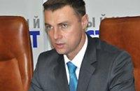 Администрация Президента за средства налогоплательщиков проводит кастинг кандидатов в депутаты от «Солидарности», – Виталий Купр