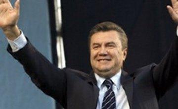 Суд запретил акцию протеста ВО «Свобода» по случаю 100 дней президентства Януковича