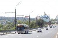 У Дніпрі та Кривому Розі планують оновити громадський електротранспорт