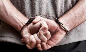 На Днепропетровщине за прогулы исправительных работ мужчину приговорили к аресту