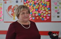 «ДОПОМОЖИ НАРОДИТИСЯ ДИТИНІ»: працівники АТП долучились до благодійної акції Biopharma Plasma Дніпро