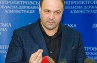 Главный онколог Днепропетровской области рассказал, как существенно снизить риск заболеть раком
