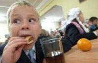 В Украине хотят ввести обязательное питание для всех школьников: 70% должны компенсировать родители