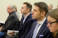 Днепропетровщина будет принимать первый Всеукраинский конгресс старост громад - Валентин Резниченко