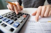 Компенсация от государства в размере 8 тыс. гривен не покрывает никакие затраты ФОПа, - предприниматель