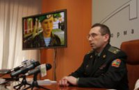 Только 1 из 10-12 призывников станет военнослужащим в Днепропетровской области