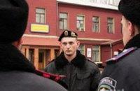3,5 тыс. призывников уклоняются от прохождения воинской службы