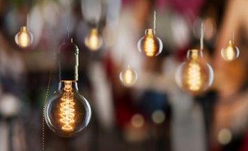 Где сегодня в Днепре не будет света, в связи с плановыми работами (АДРЕСА)