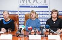 Ситуация с недоношенными детьми в Днепропетровской области: скольким детям удалось спасти жизни (ФОТО)