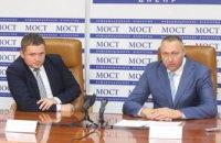Результаты работы Госслужбы Украины по безопасности на транспорте по осуществлению габаритно- весового контроля в Украине (ФОТО
