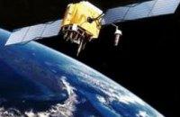 В Украине создадут первый спутник