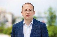 Избиратели Зеленского надеялись, что он сможет объединить здоровое общество вокруг идеи честного государства. Но получили раскол и гонения, - Гуфман