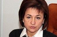 Начальник управления здравоохранения Днепропетровской области обвиняет руководителя «51 канала» в клевете