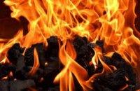 В Кривом Роге 20-летний парень отравился угарным газом