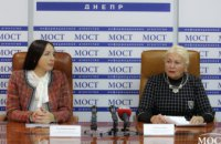 Статистика и профилактика заболеваемости диабетом на Днепропетровщине