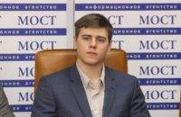 В Пхенчхан ехал, чтобы набраться опытом перед Пекином  и проверить свои силы, - Владислав Гераскевич