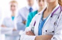 В аппарате МОЗ выявлен первый случай заболевания COVID-19