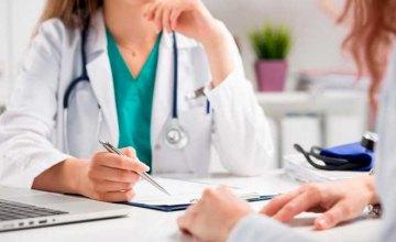В Днепре эпидемический порог заболеваемости гриппом и ОРВИ не превышен