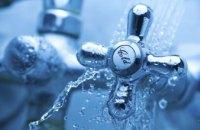 В Днепре на сутки отключат воду: когда и где