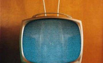 Реклама на центральных телеканалах подорожает более, чем наполовину