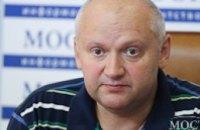 Процесс обмена испорченной валюты в Украине может занять от нескольких месяцев до года, - Владимир Косюга