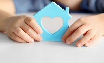 В 2020 году в Днепропетровской области усыновили 26 детей
