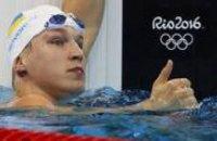 Наши на Олимпийских играх в Рио: день разочарований и одной большой надежды