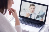   В Днепропетровской области будут внедрять телемедицину
