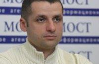Криворожанин Валентин Авраменко стал лучшим спортсменом Европы 2011 года по рукопашному бою