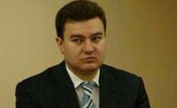 Бондарь готов выйти из «Нашей Украины»