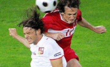 Турки сделали невозможное: забили 3 гола за последних 15 минут матча