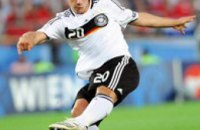 Минимальная победа над Австрией гарантировала Германии выход в плей-офф