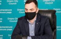 Работы в сфере ЖКХ, благоустройства и развития инфраструктуры Днепра: итоги недели