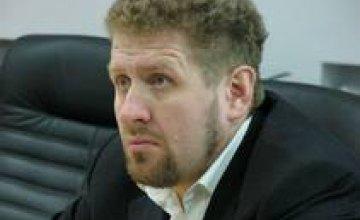 Кость Бондаренко: «В Верховной Раде все уже устали»