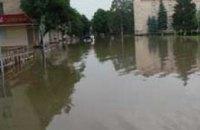 Днепропетровские спасатели очистили 156 колодцев в Ивано-Франковской области