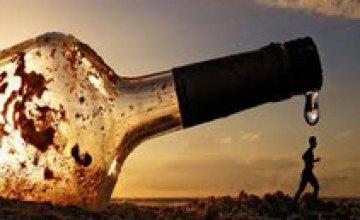В Украине снова подорожают алкоголь и табак