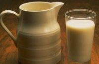 Канадцы помогут Днепропетровской области улучшить качество молочной продукции