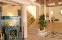 В днепропетровских ВУЗах будут готовить высококлассных специалистов гостиничного сервиса