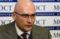 На этой неделе Днепропетровщина лично донесет до Минфина свою позицию по бюджетной политики в отношении региона, - Евгений Удод