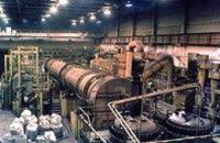 В июне Южный ГОК увеличил производство агломерата почти на 30%