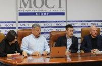 Как повлиял карантин на рынок аренды недвижимости в Днепропетровской области